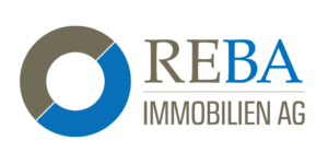 Property Management: AXIUM Immobilienmanagement GmbH manages 228 REBA IMMOBILIEN AG residential units.